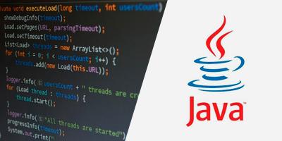 Curso de Programación Java SE