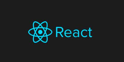 Curso React - 100% developers