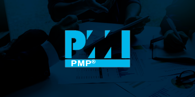 Project Management Professional 6 (PMP)